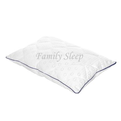 Подушка Family Sleep Rest medium